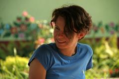 Irena Bieguńska