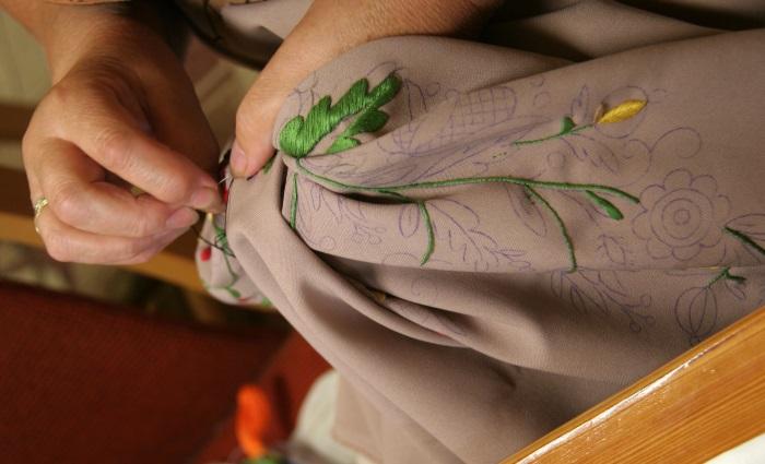 Kashubian embroidery_My Poland (1)