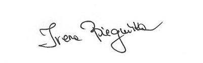 podpis_irena