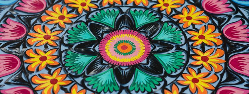 wycinanka_rekodzielo_lowicz_cutout_handicraft_1000