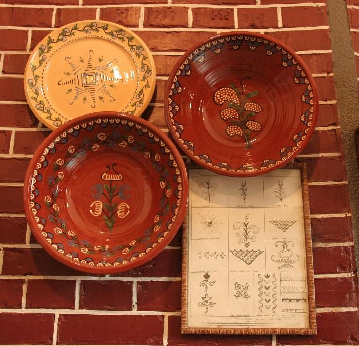 Ceramique Kachoube - My Poland (3)