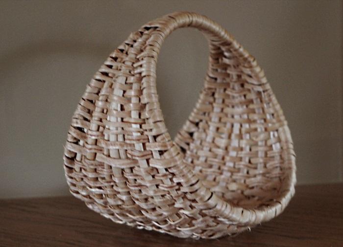 Vannerie - My Poland  - artisanat polonais (1)