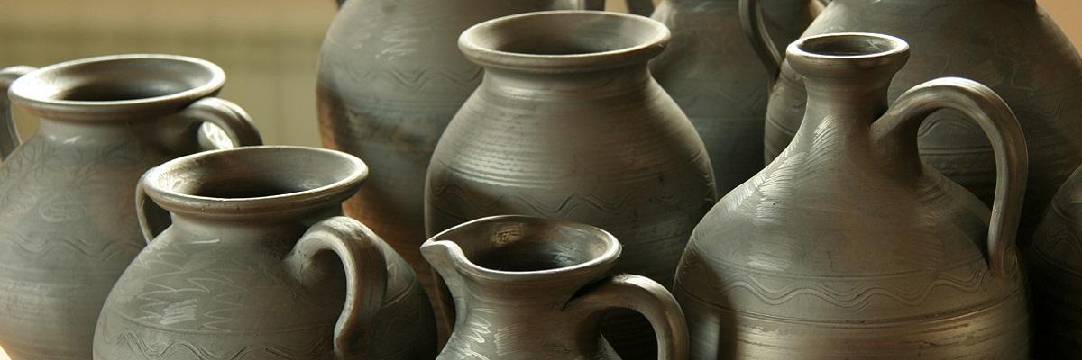 baner_ceramika_ceramics